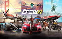 Requisitos mínimos para rodar The Crew 2 no PC