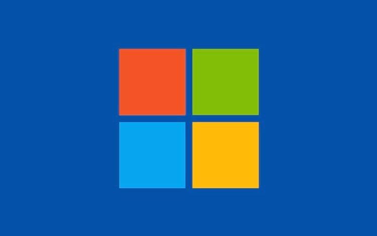 Microsoft encerra suporte ao Windows 7 em processadores antigos.