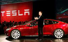 A história da Tesla e como ela está o revolucionando o planeta