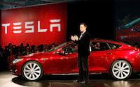 A hist�ria da Tesla, Musk e como eles est�o revolucionando o planeta