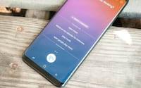 Samsung irá finalizar serviço My Bixby Level em agosto