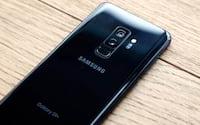 Samsung marca evento para lançamento do Galaxy Note 9
