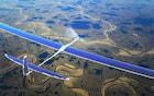 Facebook abandona drone que iria distribuir internet