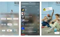Stories do Instagram ganha adesivo para adicionar trilhas sonoras