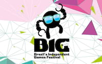Frostpunk ganha prêmio de Melhor Jogo do BIG Festival 2018