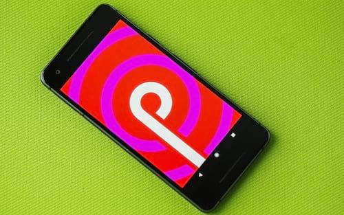 Motorola Moto Z3 Play recebe Android 9 P na China