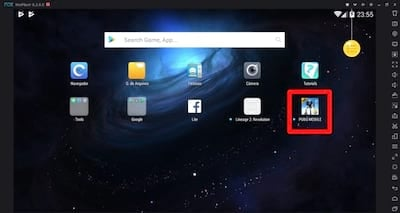 Como baixar e jogar PUBG mobile no PC?