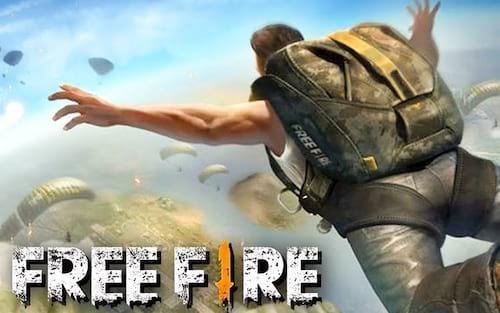 Como baixar e jogar Free Fire Battlegrounds no PC?