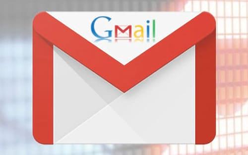 Google e demais empresas podem estar lendo seus e-mails sem que você saiba