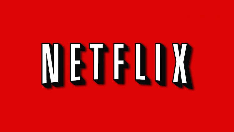 Netflix deve lançar novo plano com valor mais alto. A companhia ainda não se manifestou sobre as prováveis alterações.