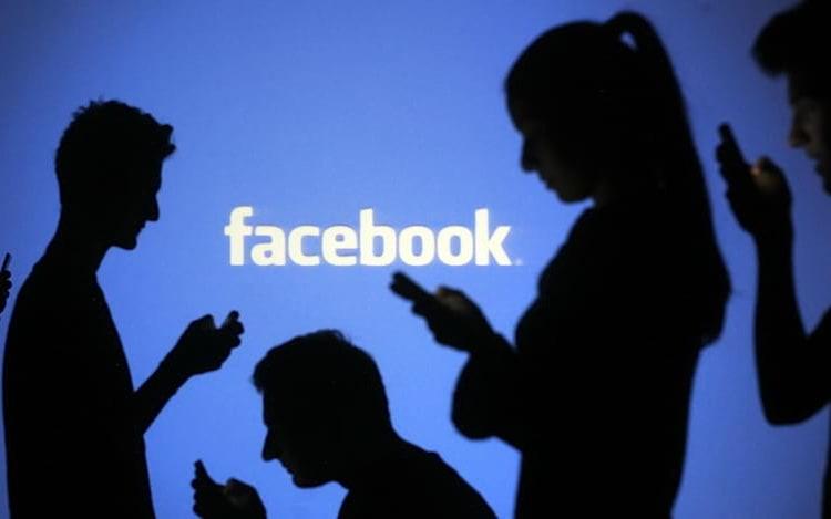 Redes sociais utilizam a chamada cocaína do comportamento para viciar usuários.