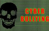 Brasil é segundo país no mundo que mais pratica cyberbullying
