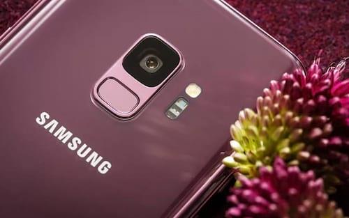 Galaxy S9: Baixos números de vendas do aparelho afeta resultados financeiros da Samsung