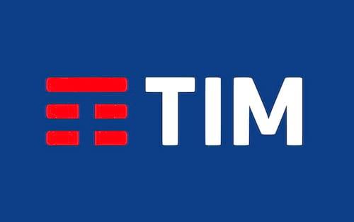 TIM e Assurant lançam programa para troca anual de smartphones