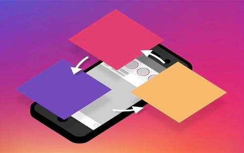 Como funciona o algoritmo do Instagram?