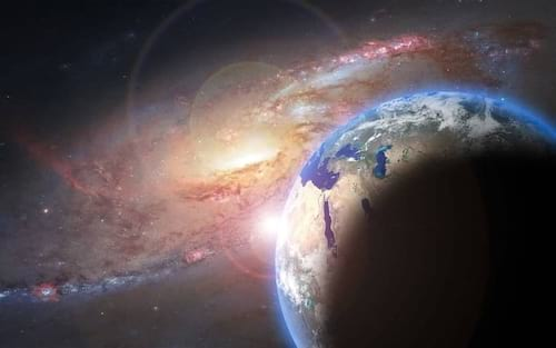 Terra está passando, hoje, pelo dia mais lento do ano