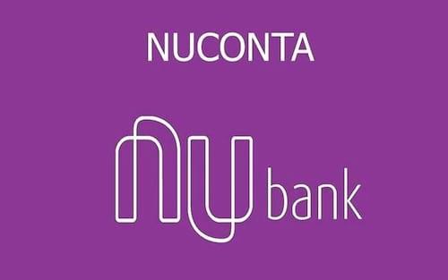 Nubank está liberando portabilidade de salário na NuConta