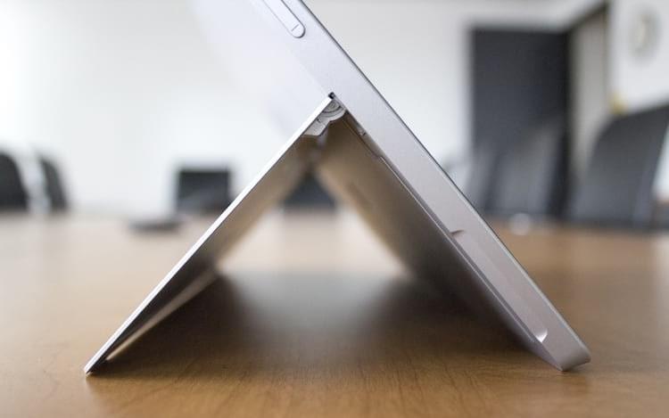 Tablet Microsoft Mini deve surgir nesta semana
