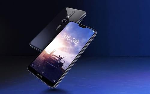 HMD Global marca evento para lançamento do Nokia X5