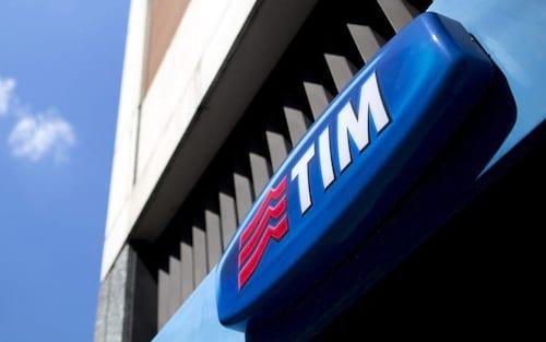 TIM Beta tem reajuste no preço e passa a custar R$ 55 por mês