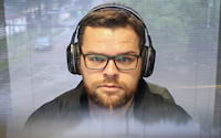 Edifier W806BT Review: Um headphone bluetooth decente e barato