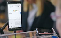 Gboard ganha suporte a código Morse para Android e iOS