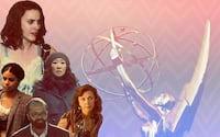 Netflix possui mais indicações para Emmy 2018 que HBO