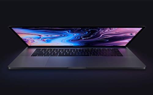 Apple aumenta os preços de MacBooks no Brasil em até 19%