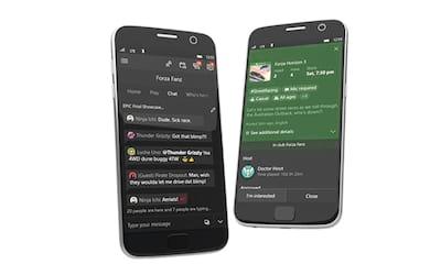 Como conectar o celular com o Xbox One?