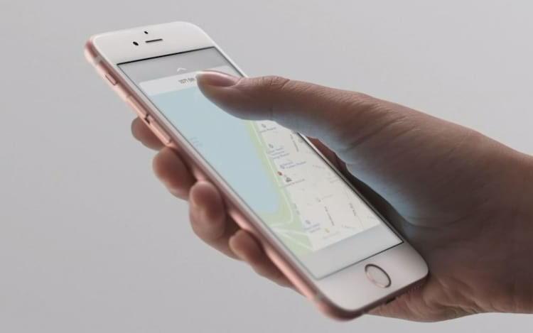 iPhone 6 é o modelo com mais problemas da Apple, diz pesquisa.