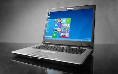Como transferir sua  licença do Windows 10 para um novo computador