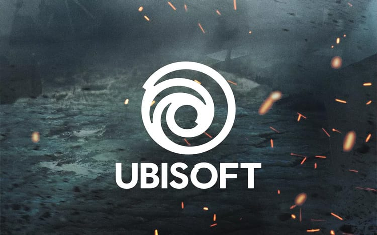Ubisoft está banindo os jogadores que usam linguagem imprópria