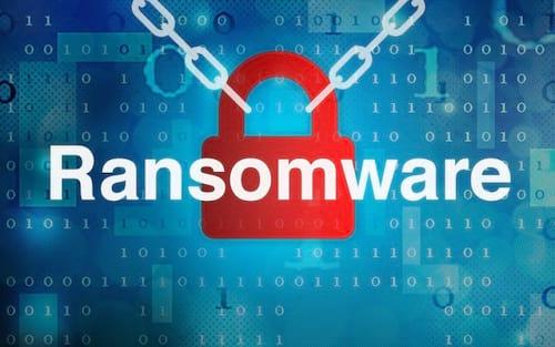 Brasil está tendo maior número de vítimas do novo ransomware espalhado por e-mail