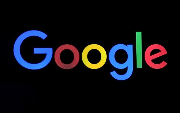 Google recebe multa pesada da União Europeia.