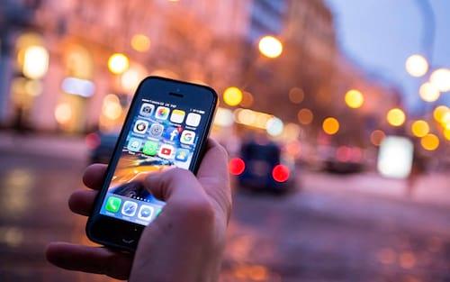 Cinco aplicativos indispensáveis para planejar e curtir suas viagens