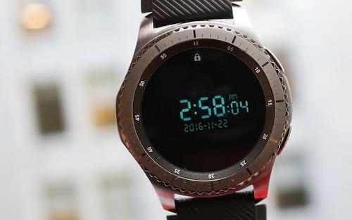 Galaxy Watch será revelado em agosto ao lado do Galaxy Note 9