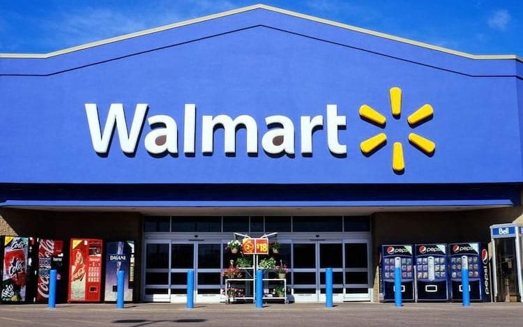 Walmart pode lançar serviço de streaming para concorrer com Netflix.
