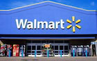 Walmart pode lançar serviço de streaming para concorrer com Netflix