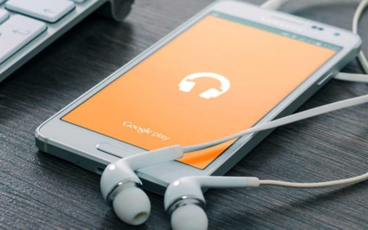 Para quem o Google Play Music é melhor?