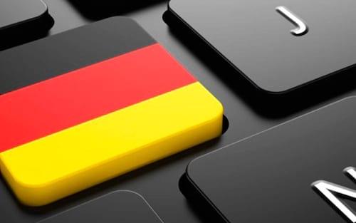 Governo alemão aprova plano sobre inteligência artificial