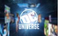 Serviço de streaming DC tem valores de assinaturas revelados