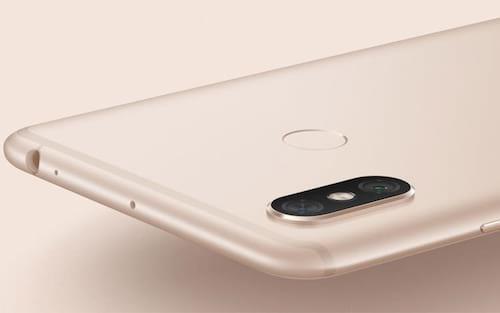 Mi Max 3 é anunciado com Snapdragon 636 e alcança no AnTuTu quase 120 mil pontos