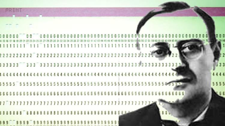 10 hackers anteriores à invenção do computador pessoal
