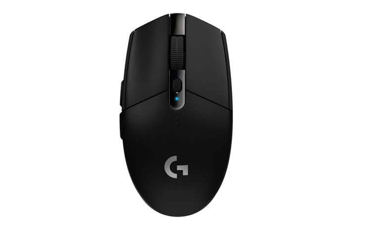 Mouse  G305