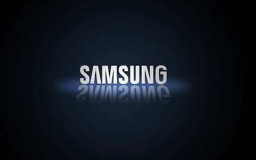 Samsung pode encerrar família Galaxy J