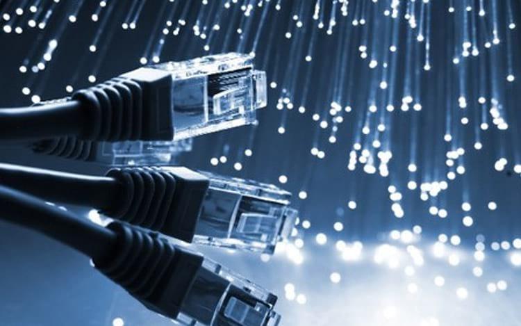 Preço da conexão é omotivo da ausência de Internet nos domicílios
