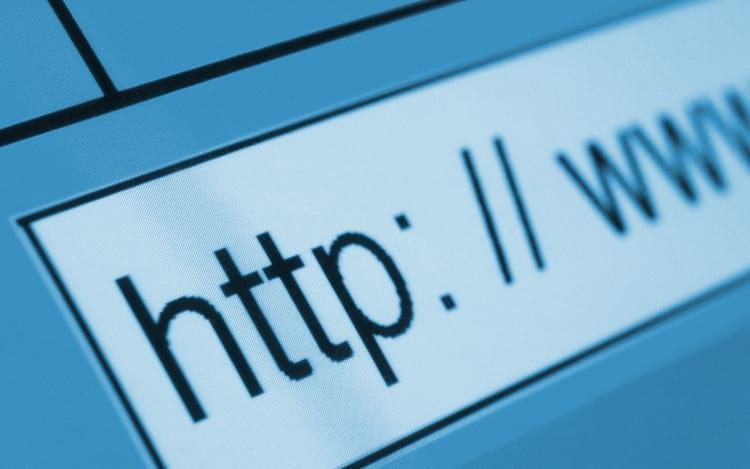 Chrome 68 passa a sinalizar sites HTTP como não seguros a partir de hoje.