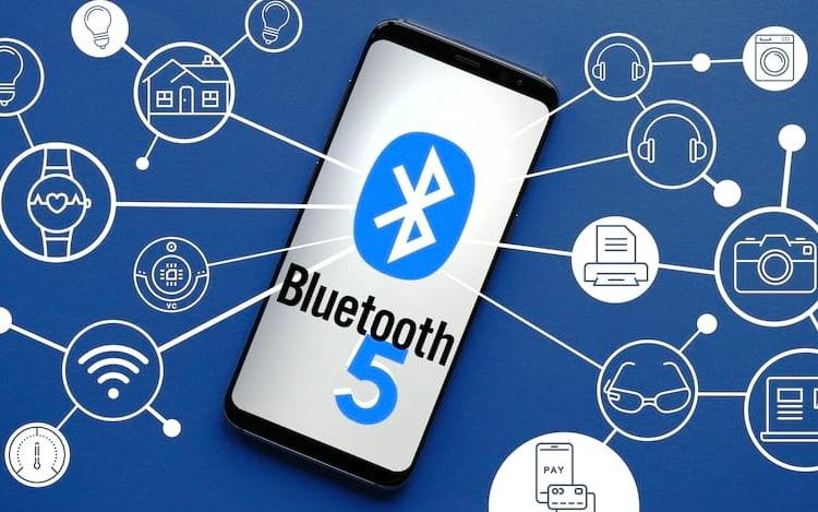 Intel divulga falha no protocolo bluetooth que prejudicava vários aparelhos. Apple já corrigiu o problema.