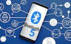 Intel divulga falha no protocolo bluetooth que prejudicava vários aparelhos