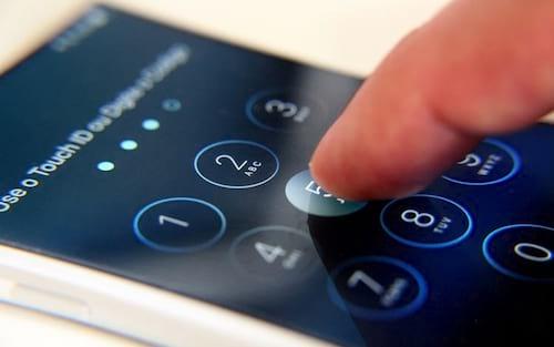 Como mudar a senha do seu iPhone ou iPad para alfanumérica e deixar mais seguro?